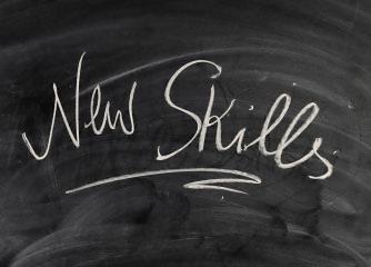 New Skills: Angewandte Improvisation