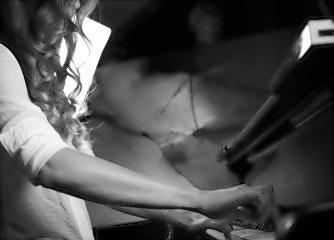 Klavierunterricht bei Ihnen zu Hause 12 Monate 60 Min