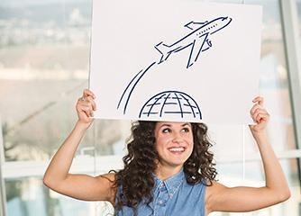 Amadeus-Einführung in das Flugreservierungssystem Buchen Sie Flüge professionell
