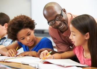 Ausbildungslehrgang für Kindergruppenbetreuungspersonen und Tagesmütter oder Tagesväter