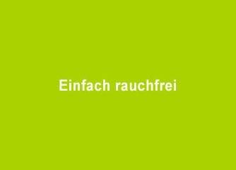 Einfach rauchfrei - Salzburg