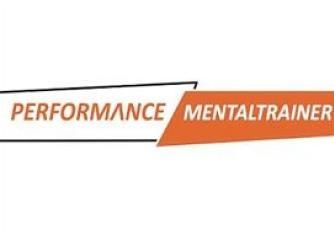 Ausbildung zum Performance Mentaltrainer