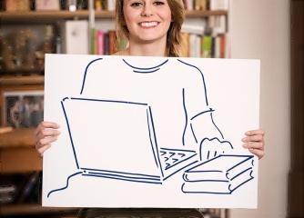 Rechtschreibtraining Korrekte Schreibweise ist das Um und Auf im Office-Bereich!