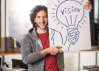 Diplomlehrgang Innovationsmanagement Zertifizierter Diplomlehrgang