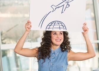 Das ABC der Tourismus-Dienstleistung KundInnenbedürfnisse erkennen und versiert mit KundInnen kommunizieren