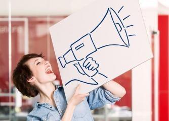 Innovation Camp: Working like a Start-up Nutzen Sie schlanke Innovationsmethoden in Ihrem Unternehmen!