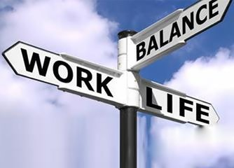 Work-Life-Balance & Work-Life-Integration - Wien
