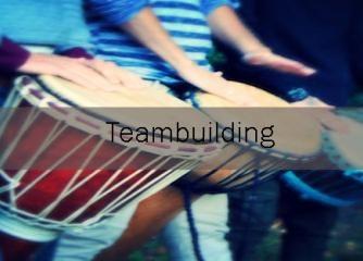 Teambuilding - Training mit Nachhaltigkeit