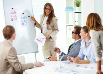 Diplomierter Marketing Manager - Fernstudium - Wirtschaftsakademie Wien