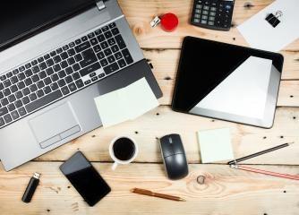 Diplomierter Online Marketing Manager - Fernstudium - Wirtschaftsakademie Wien