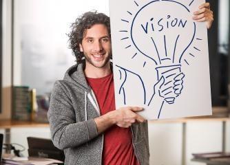 Management technischer Innovationsprojekte Von der Innovationsstrategie bis zur Fertigungsüberleitung