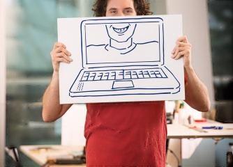 Ausbildung Web Developer Lehrgang
