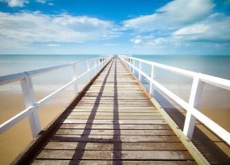 Stressmanagement: Der entspannte Weg ist das Ziel