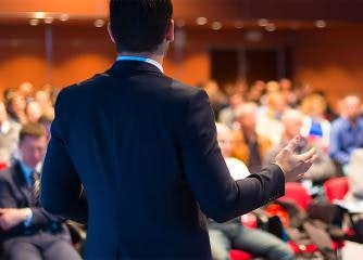 What Investors Really Want to Hear in Your Pitch