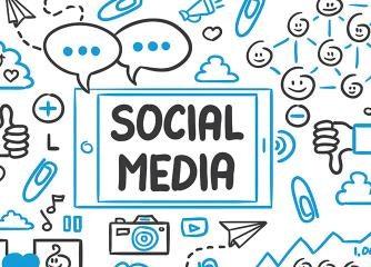 Erfolgreiches Social Media Marketing für KMUs