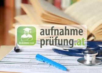 MedAT Vorbereitungskurs Graz