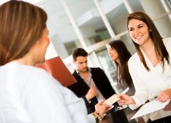 Customer Exploration: Wie finde ich die richtigen Kunden?
