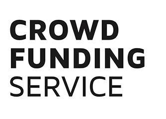 Crowdfunding Beratungspaket (5 Stunden)