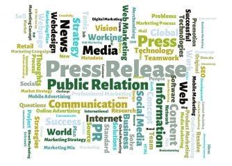 PR & Medienkompetenz Training