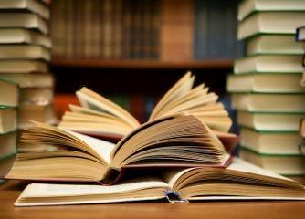 Schreiben und Verlegen – Allroundseminar und -workshop zur Professionalisierung der literarischen Praxis