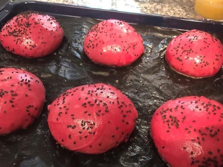 Teeniekochen Wie Jamie Oliver Kurs In Wien