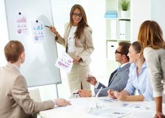 Fundamente der Führung - Situative Führung live erleben und umsetzen