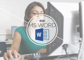 Microsoft Word - Anfängerkurs