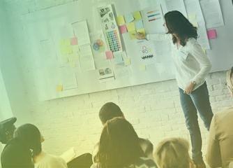 Die Wirksamkeit als ProjektmanagerIn erhöhen