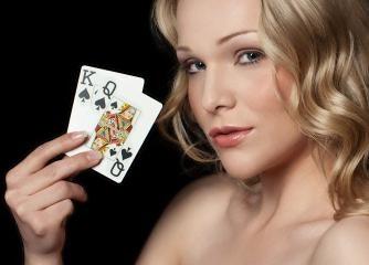 Pokerseminar für Fortgeschrittene V