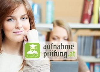 Vorbereitungskurs für das Aufnahmeverfahren für Gesundheitsstudien an der FH Joanneum