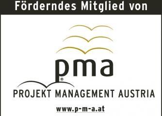 Projektmanagement - IPMA® / pma - Technische & Soziale Kompetenz in 4 Tagen