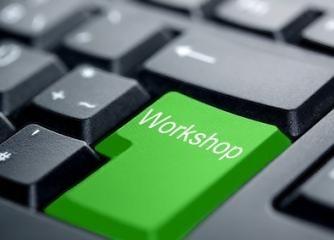 MS-Excel 2010/2013: Formeln & Funktionen - Inhouse-Training