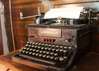Das Schreibseminar Teil 2