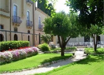 Kurs italienische Literatur in Sizilien