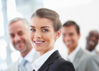 Diversity Management für TrainerInnen