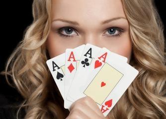 Pokerworkshop für Fortgeschrittene I