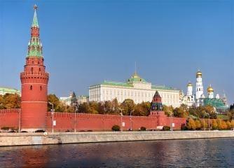 Private Home 10 Einheiten - Russisch