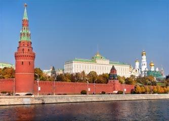 Private Home 1 Einheit (60min) - Russisch