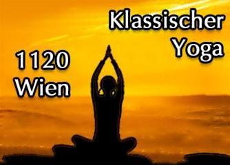 Yoga für Anfänger und Fortgeschrittene
