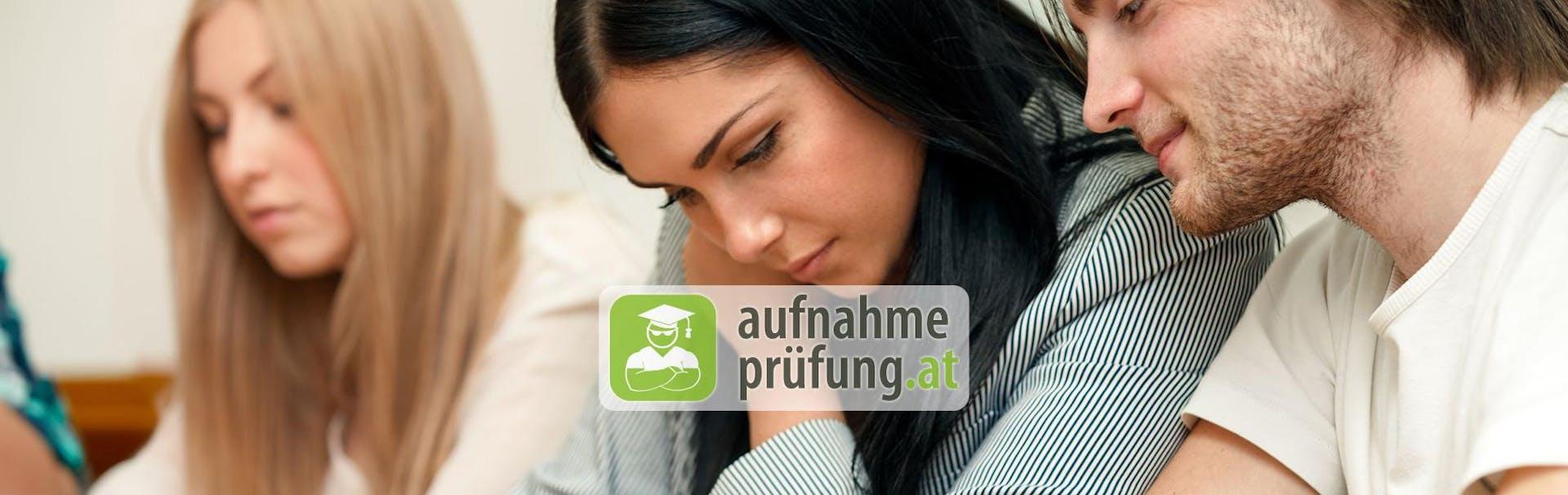 fh frankfurt soziale arbeit online bewerbung