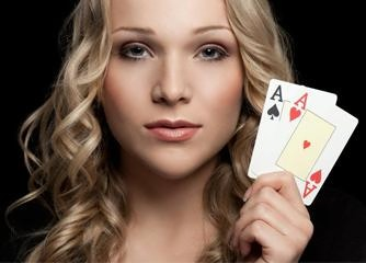 Pokerkurs für Anfänger