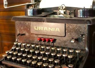 Das Schreibseminar Teil 1