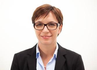 Personalgespräch - Ziele, Mittel & Erfolg mit Mag. Stephanie Kneifel
