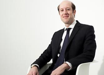 Wirtschaftsrecht - Gewährleistung, Garantie, AGB mit RA Dr. jur. Andreas Eustacchio, LL.M.