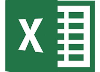 MS Excel – VBA Programmierung