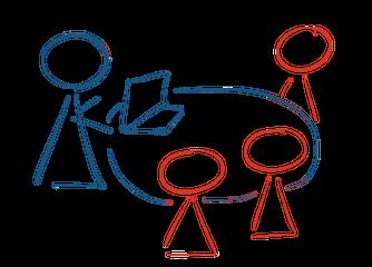 Präsentieren in Meetings, Verkauf & Beratung - 3 Tage intensiv