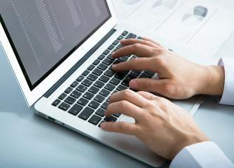 Netiquette - der kleine Knigge im E-Mail-Verkehr