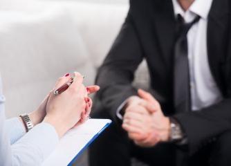 Das MitarbeiterInnen-Gespräch - Wertschätzung, Klarheit und Effizienz