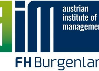 MBA General Management - Executive