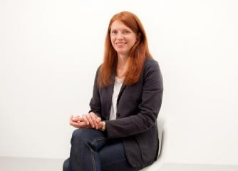 Personal und Führung - Ihre wesentlichen Aufgaben als Führungskraft mit Dr. Tania Lieckweg